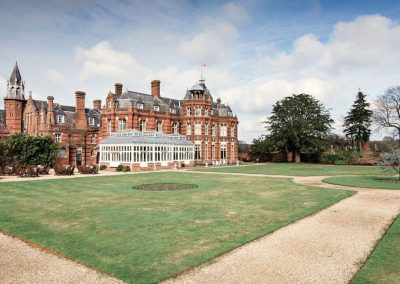 The-Elvetham-Hotel-38