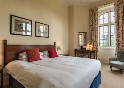 The-Elvetham-Hotel-42