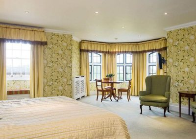 The-Elvetham-Hotel-5