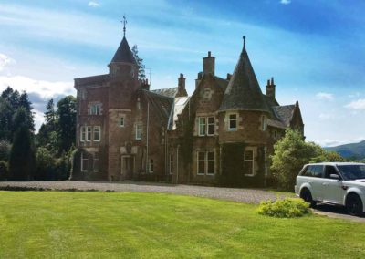 The-Gart-the-luxury-mansion-in-Scotland-to-rent-11
