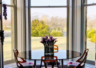 The-Gart-the-luxury-mansion-in-Scotland-to-rent-22