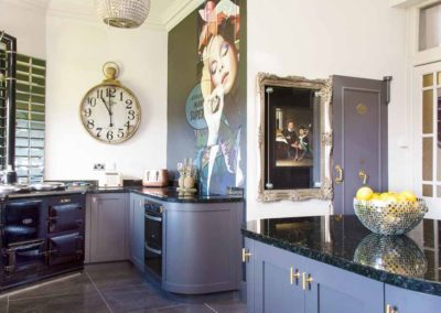 The-Gart-the-luxury-mansion-in-Scotland-to-rent-33