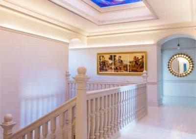 The-Gart-the-luxury-mansion-in-Scotland-to-rent-34