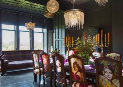The-Gart-the-luxury-mansion-in-Scotland-to-rent-4