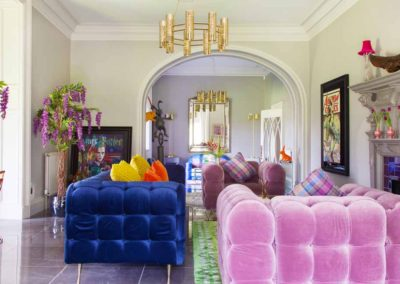 The-Gart-the-luxury-mansion-in-Scotland-to-rent-8