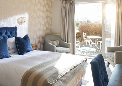 The-Manor-Elstree-from-Laura-Ashley-Luxury-Hotel-1