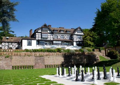 The-Manor-Elstree-from-Laura-Ashley-Luxury-Hotel-10