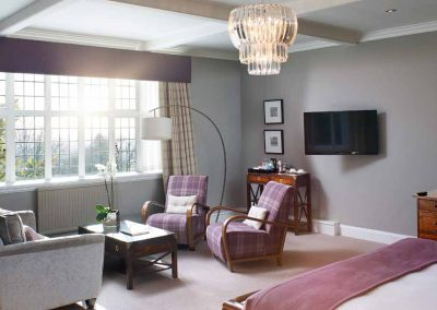 The-Manor-Elstree-from-Laura-Ashley-Luxury-Hotel-11