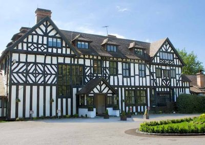 The-Manor-Elstree-from-Laura-Ashley-Luxury-Hotel-13
