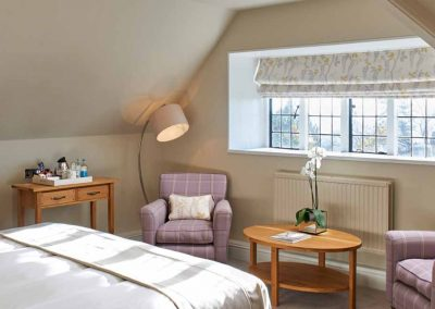 The-Manor-Elstree-from-Laura-Ashley-Luxury-Hotel-17