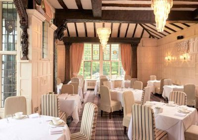 The-Manor-Elstree-from-Laura-Ashley-Luxury-Hotel-21