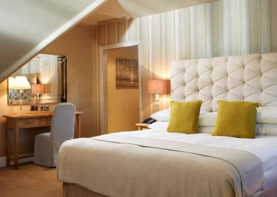 The-Manor-Elstree-from-Laura-Ashley-Luxury-Hotel-3