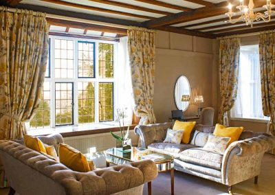 The-Manor-Elstree-from-Laura-Ashley-Luxury-Hotel-6