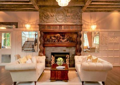 The-Manor-Elstree-from-Laura-Ashley-Luxury-Hotel-8