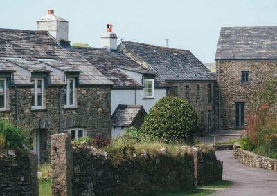 Tregulland-Cottage-1