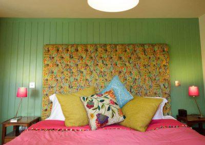 Tregulland-Cottage-21
