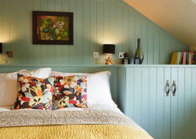 Tregulland-Cottage-25
