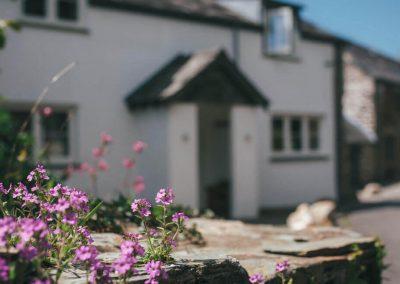 Tregulland-Cottage-27