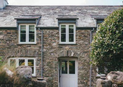 Tregulland-Cottage-34
