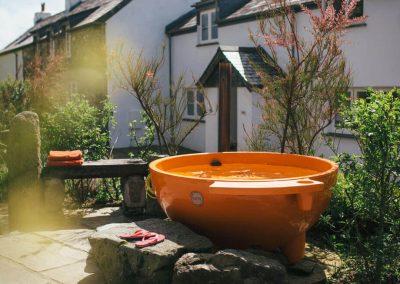 Tregulland-Cottage-4