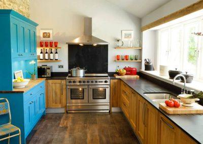 Tregulland-Cottage-7