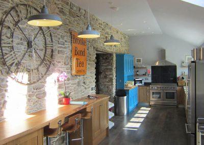 Tregulland-Cottage-8