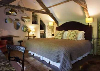 Tregulland-Cottage-Cornwall-the-luxury-house-to-rent-in-England-10