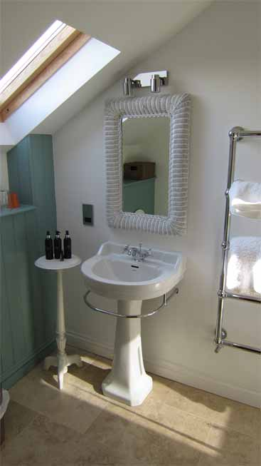 Tregulland-Cottage-Cornwall-the-luxury-house-to-rent-in-England-14