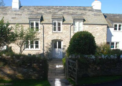 Tregulland-Cottage-Cornwall-the-luxury-house-to-rent-in-England-19