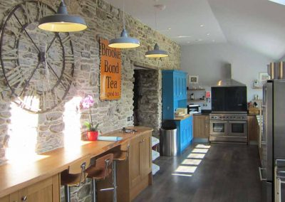 Tregulland-Cottage-Cornwall-the-luxury-house-to-rent-in-England-22