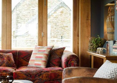 Tregulland-Cottage-Cornwall-the-luxury-house-to-rent-in-England-39