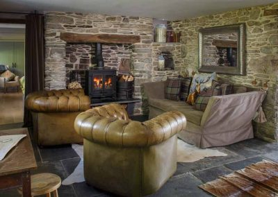 Tregulland-Cottage-Cornwall-the-luxury-house-to-rent-in-England-45
