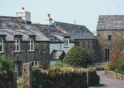 Tregulland-Cottage-Cornwall-the-luxury-house-to-rent-in-England-5