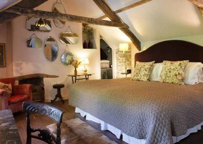 Tregulland-Cottage-Cornwall-the-luxury-house-to-rent-in-England-54