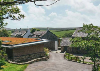 Tregulland-Cottage-Cornwall-the-luxury-house-to-rent-in-England-6