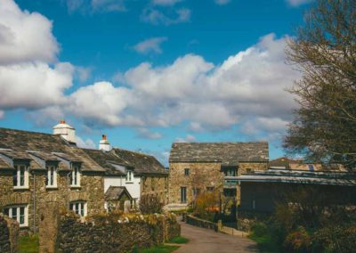 Tregulland-Cornwall-the-luxury-house-to-rent-in-England-1