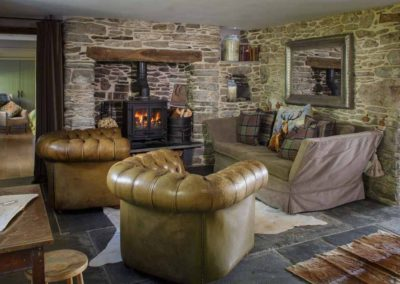 Tregulland-Cornwall-the-luxury-house-to-rent-in-England-15