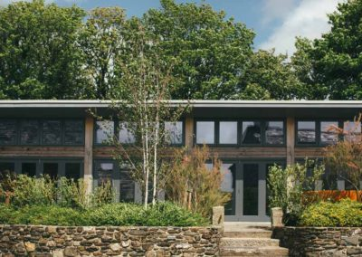 Tregulland-Cornwall-the-luxury-house-to-rent-in-England-4