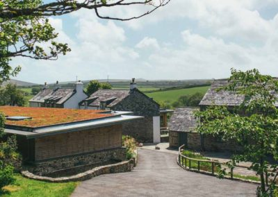 Tregulland-Cornwall-the-luxury-house-to-rent-in-England-6