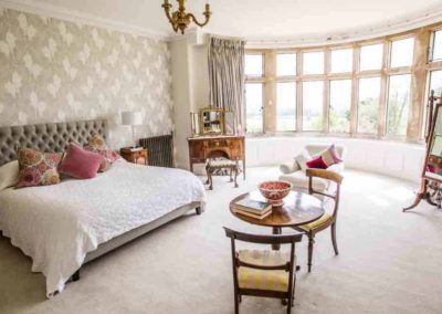 Whitney Court the Mansion for rent in England 5